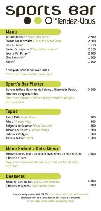 menu_sport_bar_2